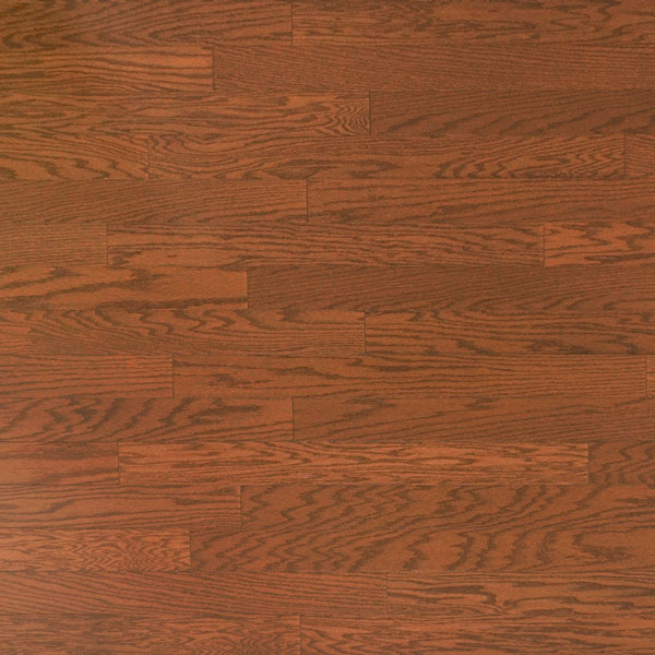 Heritage Mill Click Oak Almond Smooth