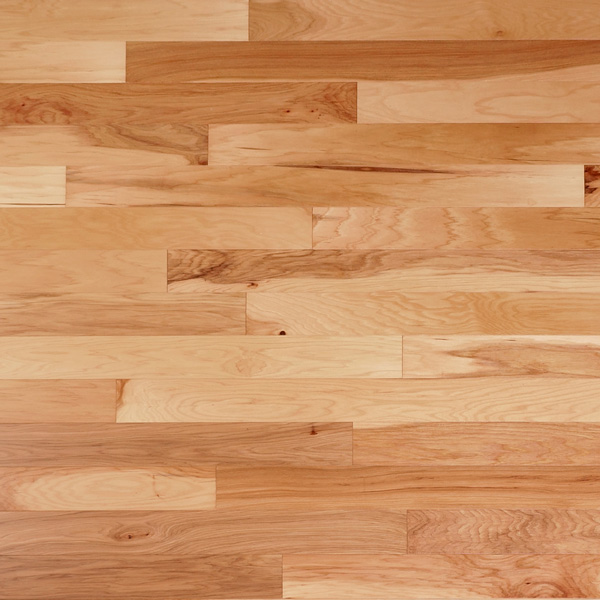 Home Heritage Mill Wood Flooring