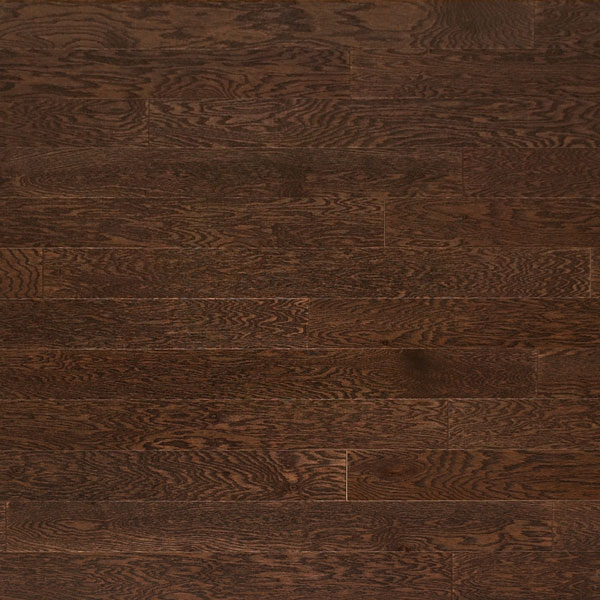 Heritage Mill Click Oak Heather Gray Smooth