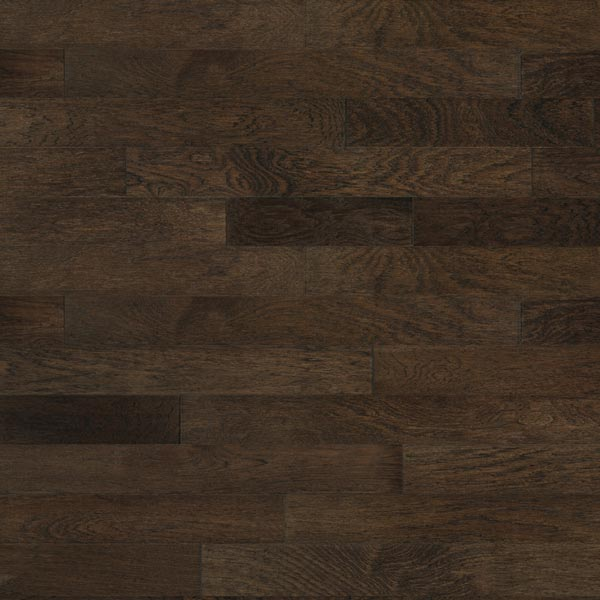 Heritage Mill Click Brushed Hickory Ale Textured