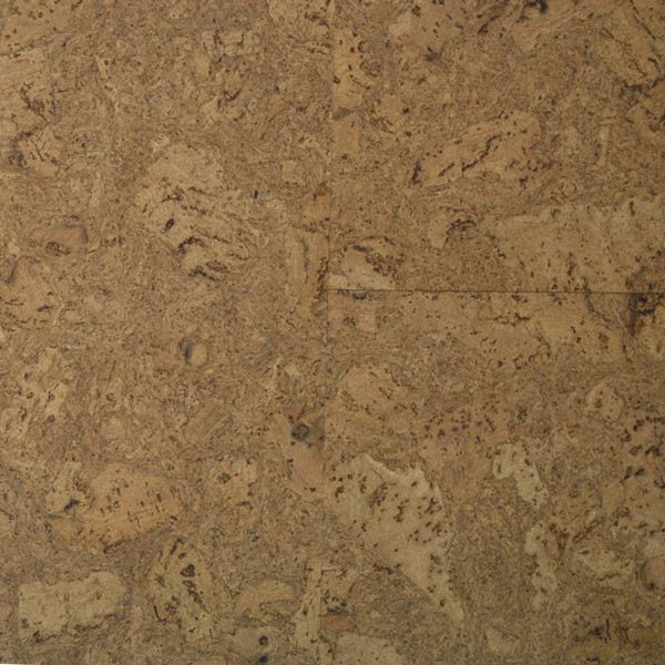 Heritage Mill Cork Natural Fossil Plank Cork Flooring