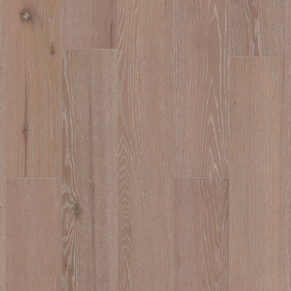 Luxe Oak Silvere Mountain