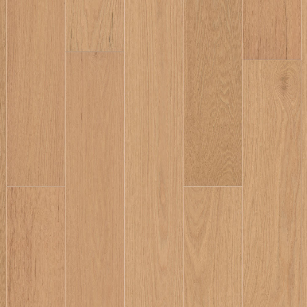 Luxe Oak Natural