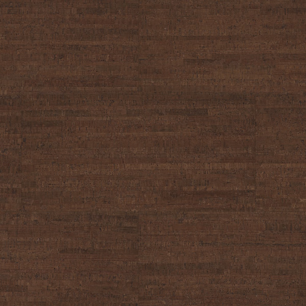 Heritage Mill Cork Kona Straw Real Cork Wall Tiles